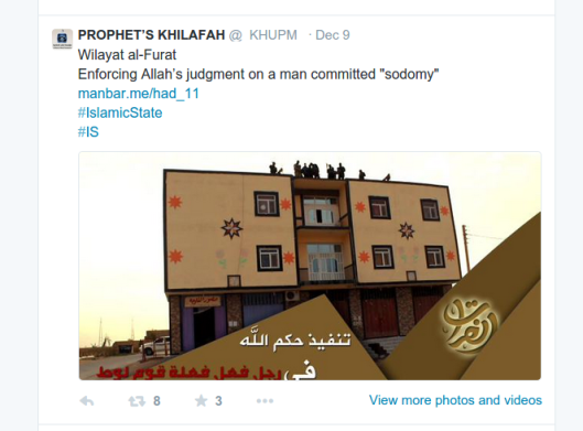 'KHUPM - Screenshot from 2014-12-11 21:59:36 '