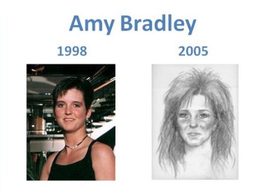 amyBradley